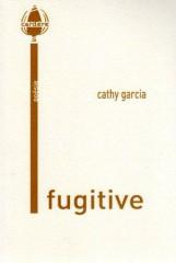 Garcia - Fugitive.jpg