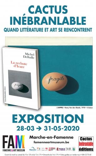 Affiche Expo FAM 2020.jpg