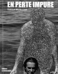 Marthouret - En perte impure.jpg