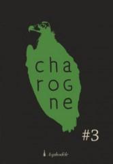 Charogne 3.jpg