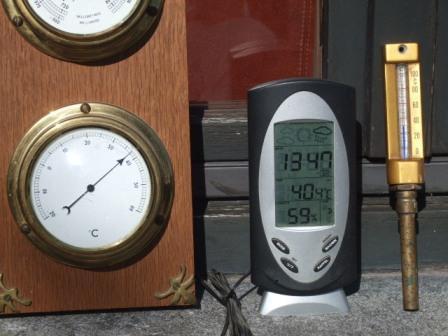 Thermomètres 8 mars 2015 - 13h.JPG