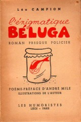 Campion - L'énigmatique Béluga.jpg