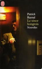 Raynal - Le ténor hongrois.jpg