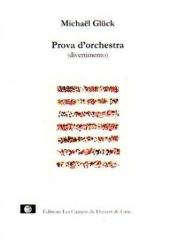 Glück - Prova d'orchestra.jpg