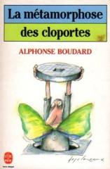 Boudart - La métamorphose des cloportes.jpg