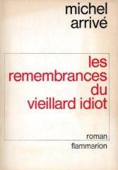 Arrivé - Les remembrances.jpg