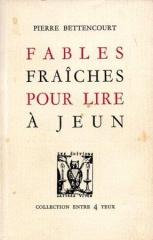 Bettencourt - Fables fraîches.jpg