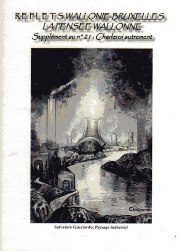 Wallonie-Bxl #21.jpg