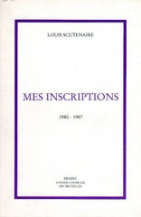 Scutenaire - Mes inscriptions 1980-1987.jpg