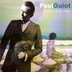 Guiot - Coeur à la mer.jpg