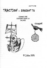 Traction-Brabant 36.jpg