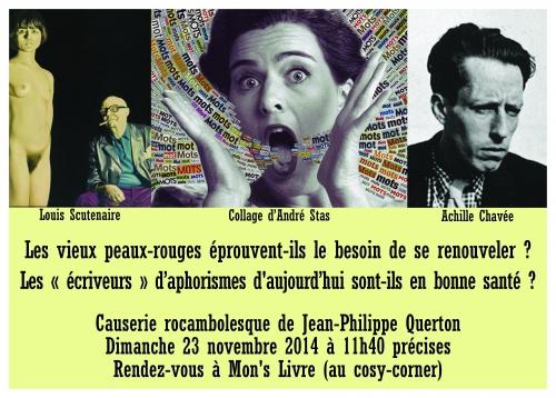 Affiche_Mons_Livre_2014_-_Conférence_JPQ.jpg