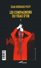 Pouy - Compagnons du Veau d'Or.jpg