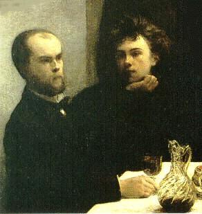 Rimbaud Verlaine.jpg