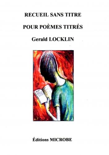 Locklin - Recueil sans titre.jpg