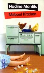 Monfils - Maboul Kitchen.jpg