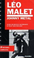 Malet - Johnny Metal.jpg