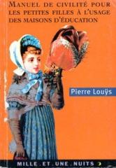 Louÿs - Manuel de civilité.jpg