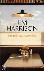 Harrison - Dernières nouvelles.jpg