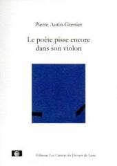 Autin-Grenier - Le poète pisse encore.jpg