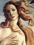Naissance de Vénus (détail).jpg