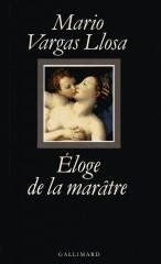 Vargas Llosa - Éloge de la marâtre.jpg