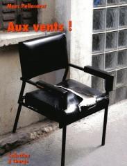 Pellacoeur - Aux vents !.jpg
