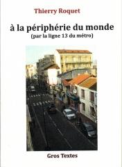 Roquet - Périphérie.jpg