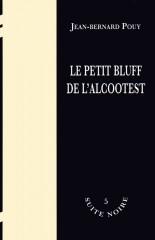 Pouy - Le petit bluff.jpg