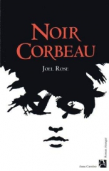 Rose - Noir corbeau.jpg