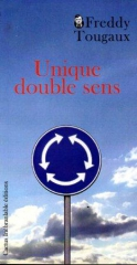 Greuse - Double sens unique 2.jpg