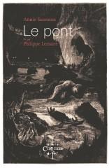 Saumont - Lemaire - Le pont.jpg