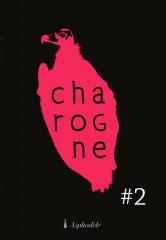 Charogne 2.jpg