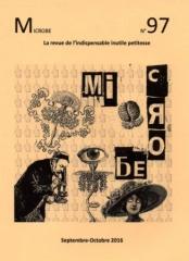 Microbe 97.jpg