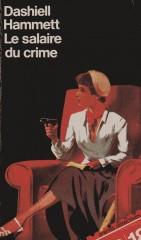 Hammett - Le salaire du crime.jpg