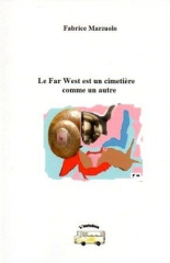 Marzuolo - Le Far West.jpg