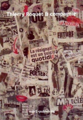 Thierry Roquet & compagnie.jpg