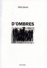 Garcia - D'ombres.jpg