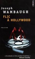 Wambaugh - Flic à Holliwood.jpg