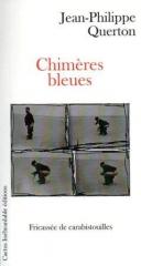 Querton - Chimères bleues.jpg