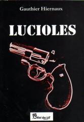 Hiernaux - Lucioles.jpg