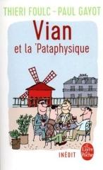 Foulc - Vian et la 'pata.jpg