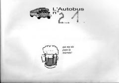 Autobus 21.jpg