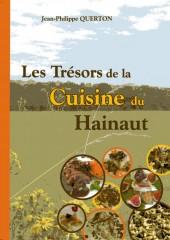 Querton - Cuisine du Hainaut.jpg