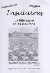 Pages Insulaires 16.jpg