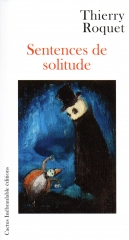 Roquet - Sentences de solitude.jpg
