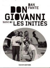 Fante - Don Giovanni.jpg