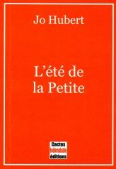 Hubert - Été de la Petite.jpg