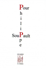 Cahier Philippe Soupault.jpg