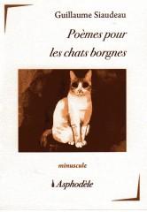 Siaudeau - Chats borgnes.jpg